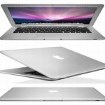 Apple Macbook Air: An Instant Bestseller, But Is It for You?