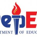 DepEd Commiting EFA- Hiring of 10,000 Teachers