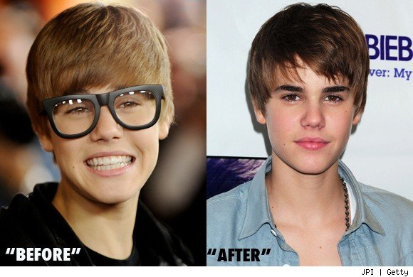 750 Cost Of Justin Biebers Haircut Philippine News