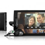 Sony Ericsson Xperia X10: The Latest Android OS