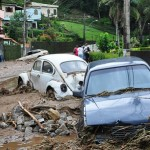 Flooding in Brazil: Death Toll Continues to Rise