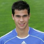 Phil Younghusband's Journey to Philippine Azkals