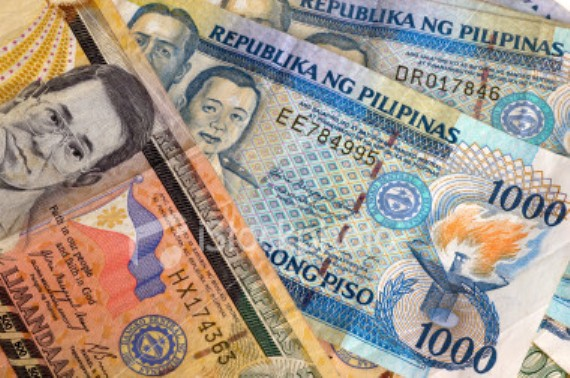 thesis on philppine peso Philippine peso is the currency of the philippines the central bank of the philippines, the bangko sentral ny pilipinas (bsp) administers foreign exchange controls and all other currency problems in the philippines the former marcos government of philippines, known for its corruption, always.