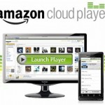 Amazon Cloud Player in Amazon Cloud Drive: A Review