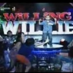 TV5 Host Willie Revillame of 'Willing Willie' Say Sorry Over Macho Dancing Boy – with Video