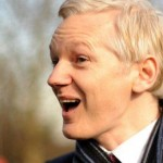 Internet is the World's Greatest Spying Machine According to Julian Assange
