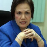 Ombudsman Impeachment: Recommended by Senate committee