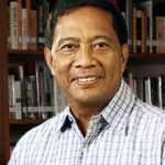 Vice President Jejomar Binay to visit Middle East for OFW Concerns