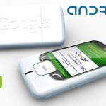 Google Android The Newest Leader in Smartphone