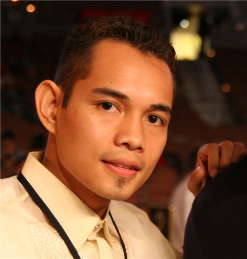 http://philnews.ph/wp-content/uploads/2011/03/nonito-donaire-jr.jpg