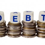 Debts settlement companies dodge the new FTC rules: know-how