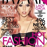 Lady Gaga defends that she never had a Plastic Surgery