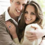 Love Story of Prince William and Miss Kate Middleton