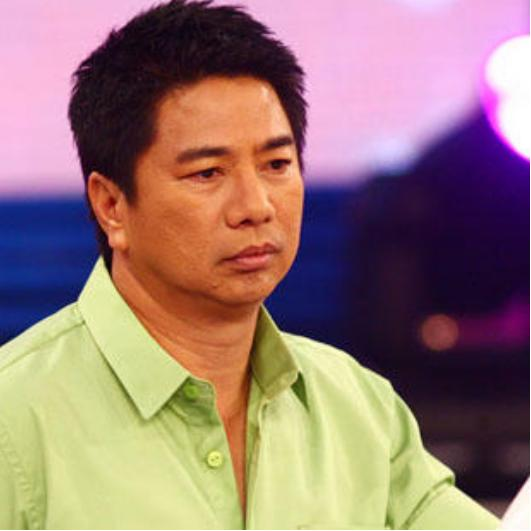 ... MTRCB Suspended TV5 Show 'Willing Willie' Hosted by Willie Revillame - Willie-Revillame
