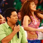 TV5 Says No 'Willing Willie' Yet