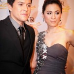 Director Paul Soriano to wait three more years before marrying Toni Gonzaga