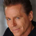 Death of Jeff Conaway mourned his Family, Friends and Fans