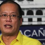 """""""Clamp Down Order"""" Imposed by Aquino in Samar after the Killing of Mayor Reynaldo Uy"""