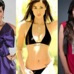 Anne Curtis, Sarah Geronimo and Vice Ganda to Star in 2 and a Half Sister's