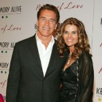 Arnold Schwarzenegger And Wife Maria Shriver Announced Their Separation