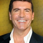 Cowell talks about Cole's exit on X Factor
