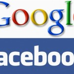 Google wanted to team with Facebook, now fierce rival