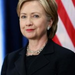 Philippines was Congratulated by Hillary Clinton on its Independence Day