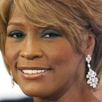 Deadly Emphysema Issue about Whitney Houston is Not True