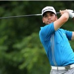 Jason Day: Filipino-Australian Golfer, Runner-up to McIlroy at the US Open