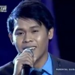 "Marcelito Pomoy Performs ""The Prayer"" at the Grandfinals of PGT 2 (Video HD)"