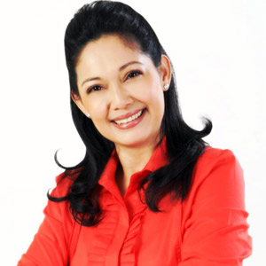 Image result for maricel soriano