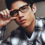 Mario Maurer to visit Philippines for an Endorsement