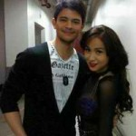 Rayver Cruz defends his girlfriend Cristine Reyes