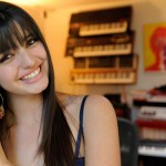 "Rebecca Black releases New Music Video ""My Moment"""