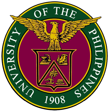 university of the philippines logo philippine news