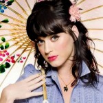 Katy Perry earns nine nominations for MTV VMA