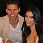 Kim Kardashian and Kris Humphries Wedding held in Montecito, California