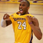 Kobe Bryant is here to stay at NBA