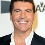 "Simon Cowell predicts ""The X Factor"" will beat rivals"
