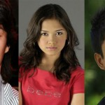 Maja Salvador is the reason of Matteo Guidicelli versus Coco Martin fist fight