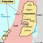 Palestinian Authority to bid for statehood at UN General Assembly?