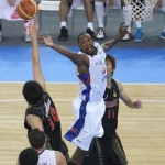 Smart Gilas vs. Japan Score 83-76 Replay and Highlights Video