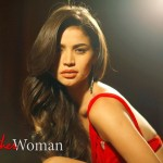 Anne Curtis proves she's more than just a pretty face