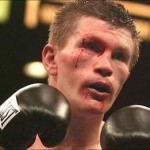 Ricky Hatton tried ending his Life after Losing against Manny Pacquiao
