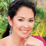 "Ruffa defended her mom Annabelle against ""Child Abuse"" accusation"