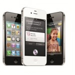 Apple Inc unveils iPhone 4S not iPhone 5