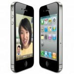 Apple's iPhone 4S unveiled, Not the Expected iPhone 5