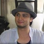 Billy Crawford parents to fly in Philippines to meet Nikki Gil's family