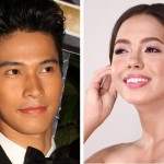Julia Montes wants to see if Enchong Dee can wait two more years for her