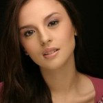 "Georgina Wilson to be seen in ""America's Next Top Model"" season 17"